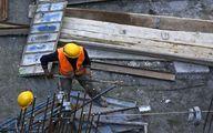 مشخص شدن رقم دستمزد کارگران در سال 1400+ جزئیات