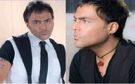 علت درگذشت شهرام کاشانی خواننده لس آنجلسی+ بیوگرافی