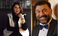 (عکس) آسیه اسد زاده کیست و آیا نامزد علی انصاریان بود؟