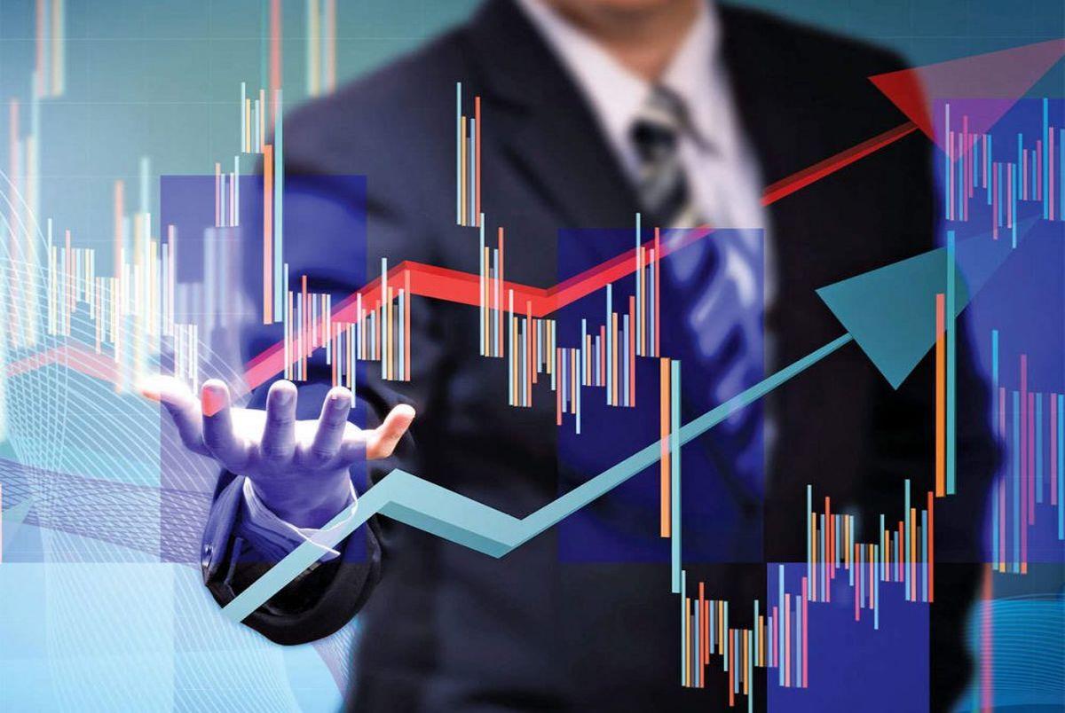 پیش بینی بازار بورس فردا چهارشنبه 8 بهمن 99