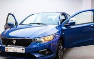 خطوط تولید انبوه قطعات خودرو تارا افتتاح شد