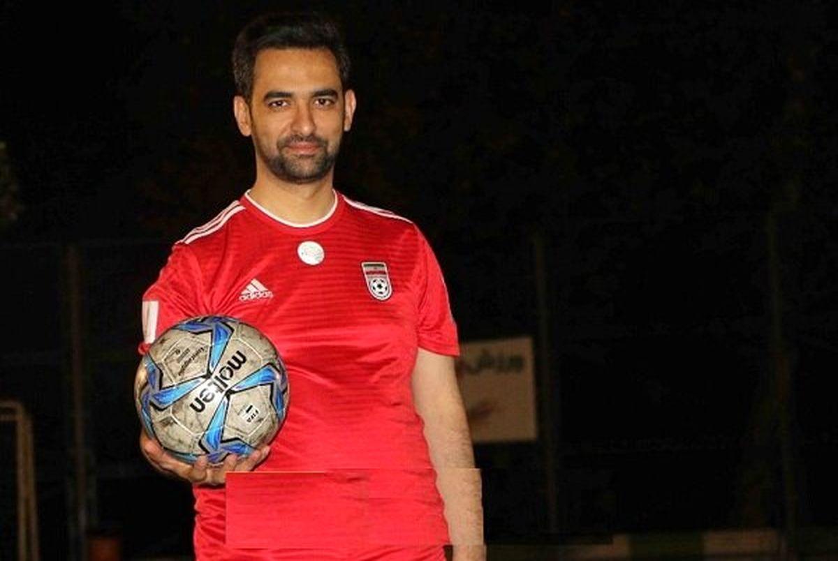 Mohammad‑Javad Azari Jahromi shayanews