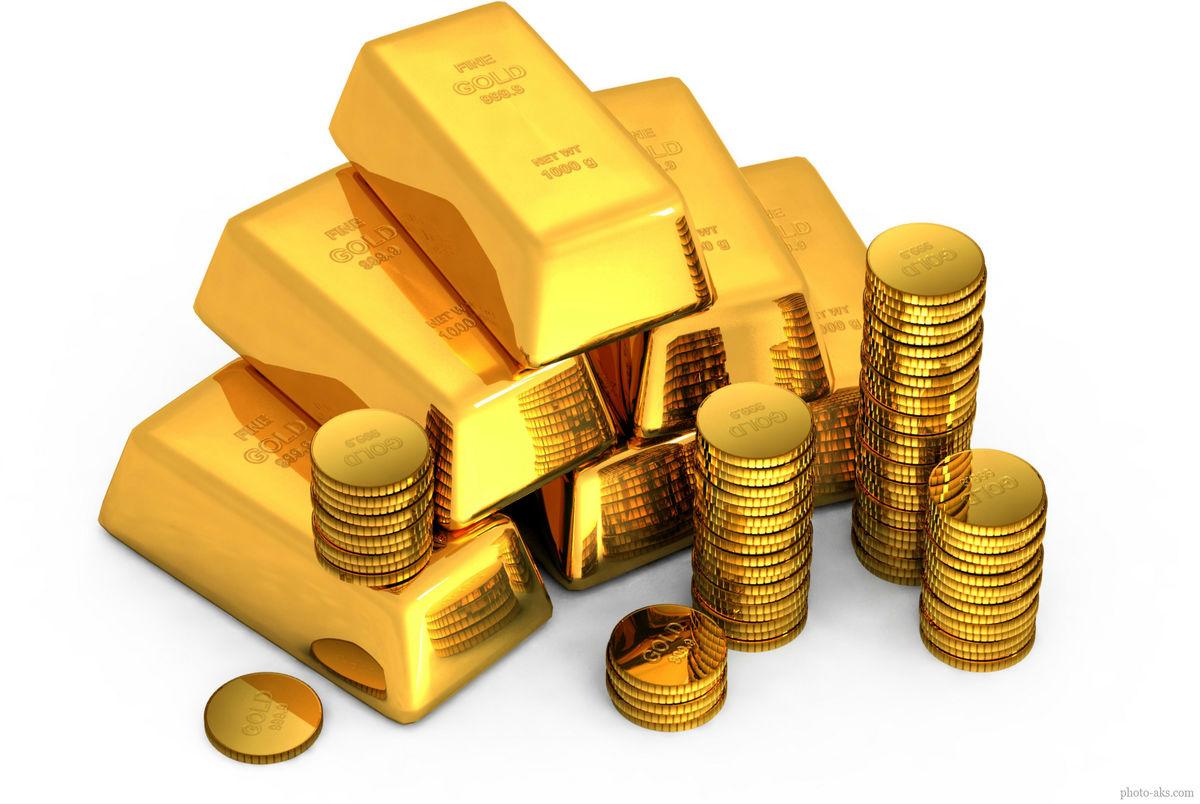 قیمت انواع طلا و سکه امروز یکشنبه 15 فروردین 1400