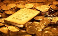 قیمت طلا و سکه امروز یکشنبه 22 فروردین 1400