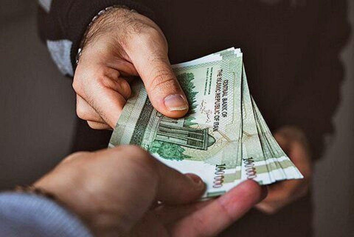 کارگران امسال چقدر یارانه می گیرند؟