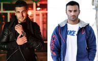 (ویدیو) حمله شدید شهاب مظفری به «یاس» خواننده رپ فارسی!