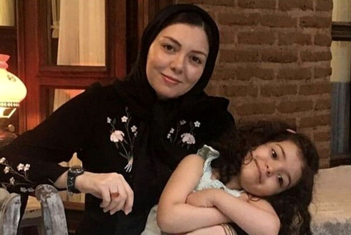 جسد آزاده نامداری با دستور قضایی به خانوادهاش تحویل داده شد