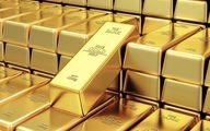 قیمت طلا و سکه امروز سه شنبه 24 فروردین 1400