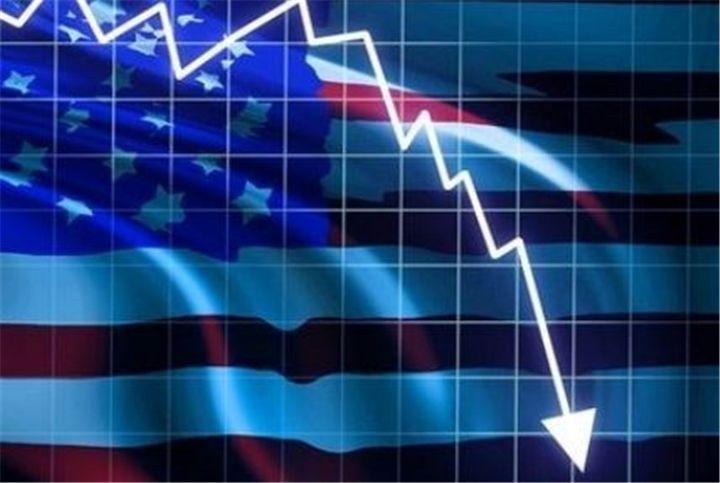 افزایش چشمگیر کسری تجاری آمریکا در ماه فوریه
