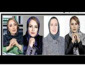 ژیلا عبدی پدیده انتخابات شورای شهر بوکان چگونه رای آورد؟
