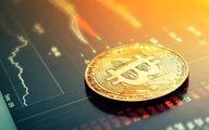 تداوم ریزش قیمتها در بازار ارزهای دیجیتال