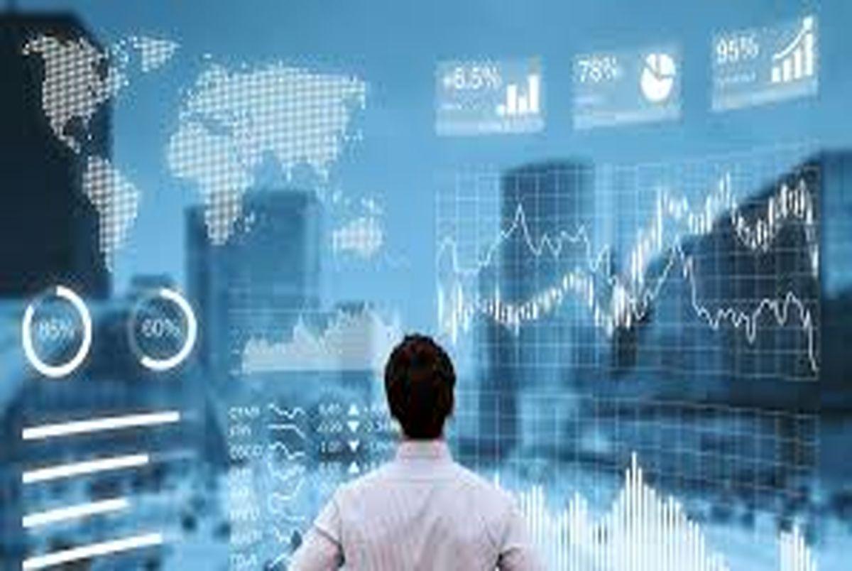 پیش بینی بازار بورس فردا دوشنبه 22 دی 99