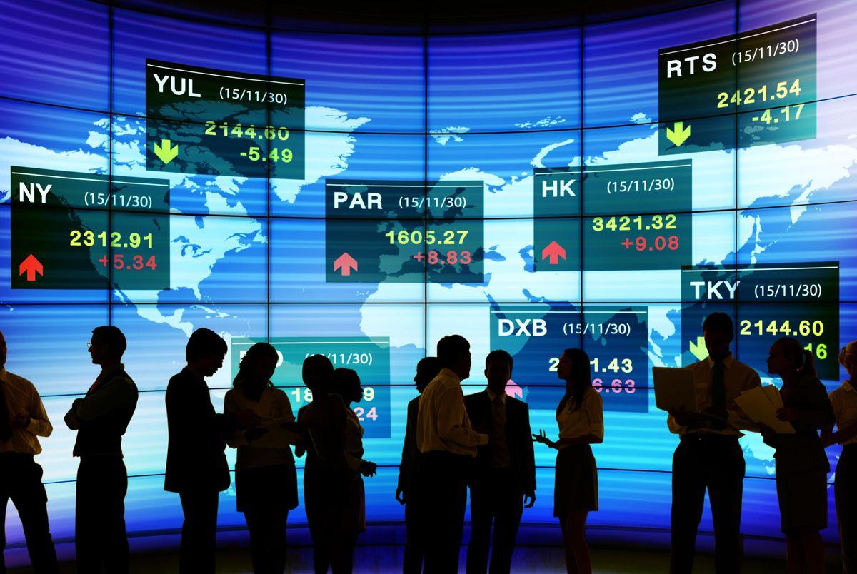 ۳ اتفاق مهم سیاسی برای بازار ها / واکنش احتمالی بورس و ارز چیست؟