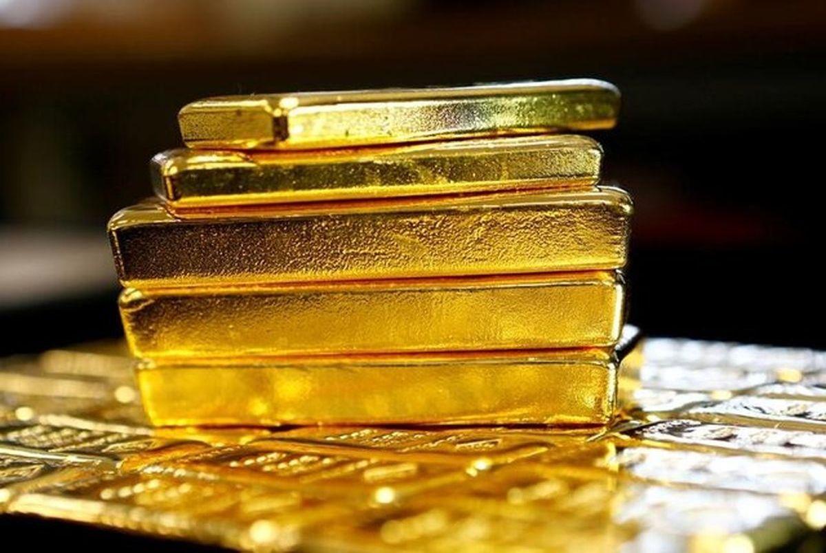 علت سقوط سنگین قیمت جهانی طلا چه بود؟