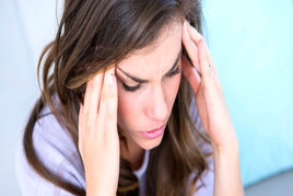 کدام اسانس ها برای درمان سر درد موثر هستند؟