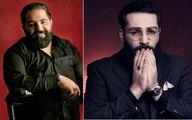 حکم اعدام حمید صفت و التماس رضا صادقی!