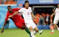 راپورت دوباره هواداران استقلال علیه پرسپولیس به AFC