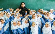 وعده های پوشالی درخصوص فوق العاده ویژه معلمان