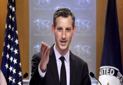 واشنگتن: برجام مانع اعمال تحریمهای غیرهستهای علیه ایران نمیشود