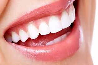 راه های خانگی و کم خرج سفید کردن دندان ها