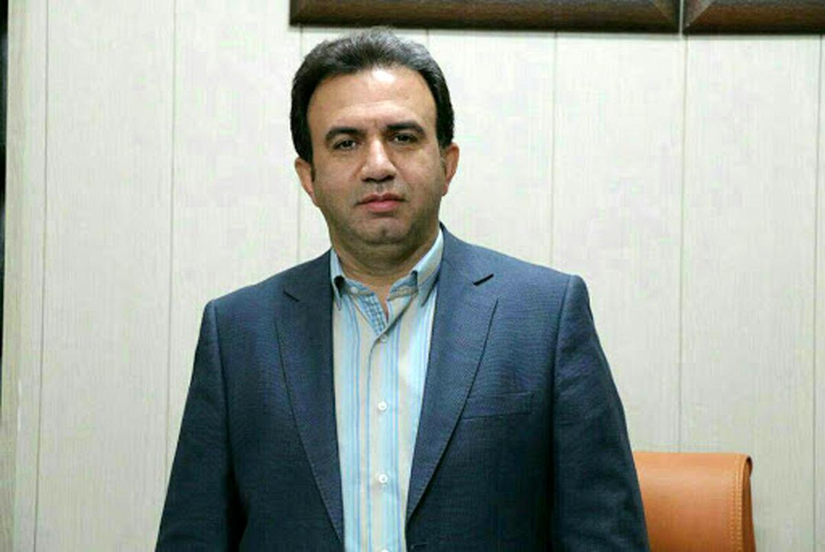 افزایش مرگ و میر جوانان براثر کرونای انگلیسی در خوزستان
