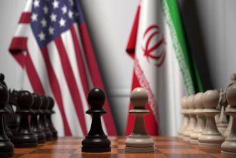 دولت روحانی لغو 12.5 درصد تحریمها را پذیرفته است؟