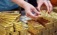 قیمت طلا وسکه امروز پنجشنبه 2 اردیبهشت 1400