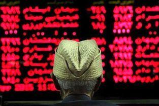 چرا ریزش بازار سهام هنوز ادامه دارد؟