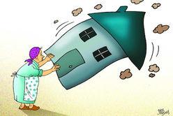 نکات کلیدی و کاربردی برای خانه تکانی عید