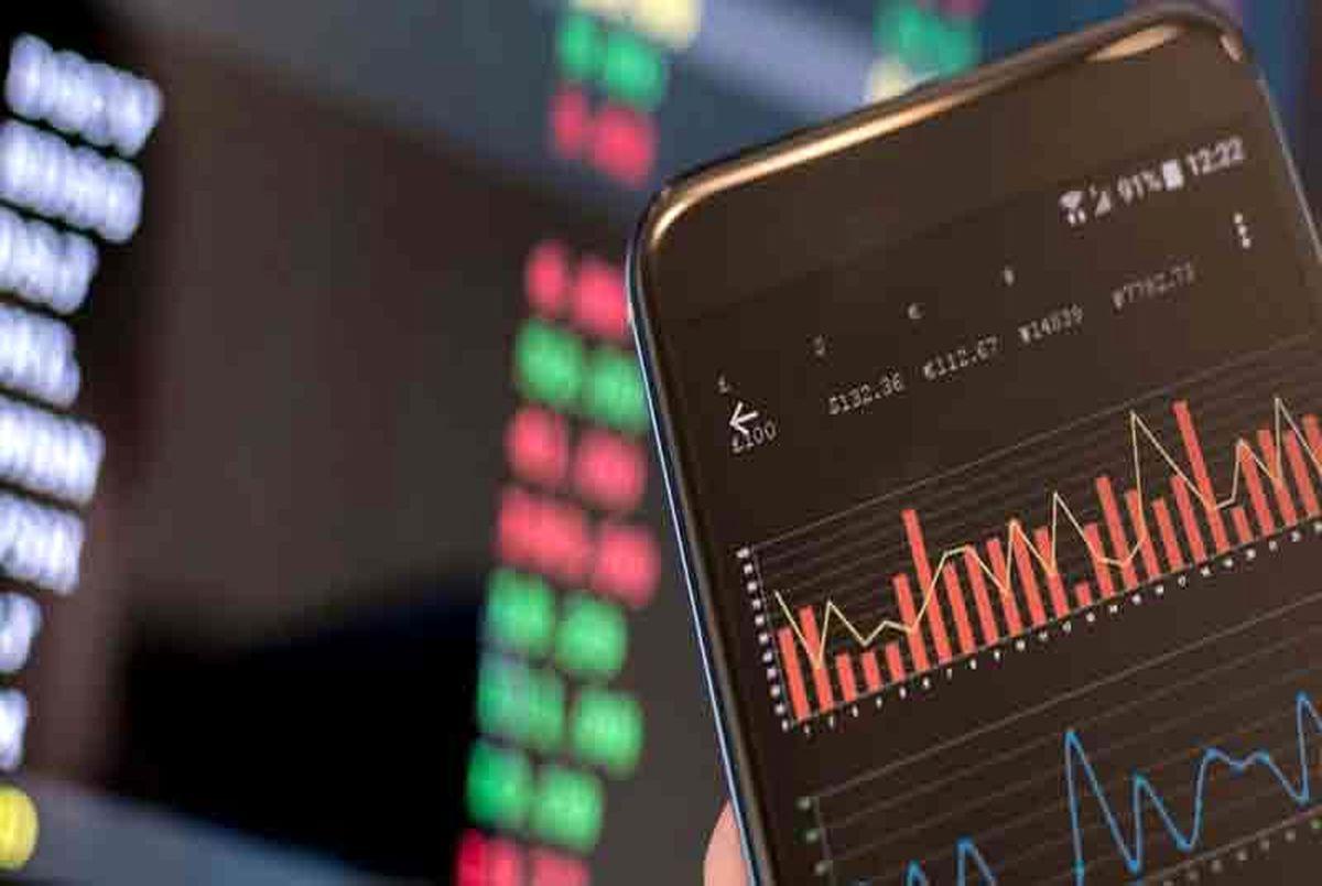 پیش بینی بازار بورس شنبه 8 آذر؛ بورس همچنان صعودی خواهد بود؟