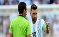 باشخصیتترین فوقستاره فوتبال از دید فغانی کیست؟
