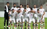 آشنایی با حریفان احتمالی تیم ملی در انتخابی جام جهانی