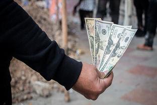 واکنش سریع دلار، سکه و طلا به نتایج انتخابات
