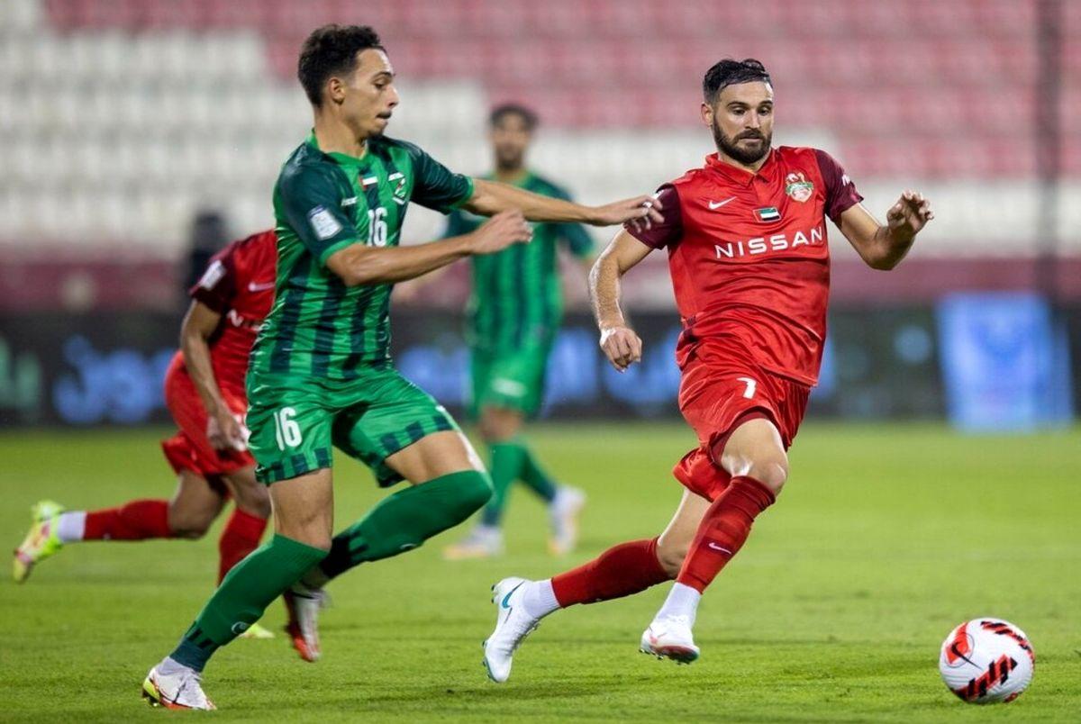 احمد نواللهی