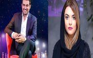 کل کل و دعوای شهاب حسینی با دنیا مدنی + ویدئو