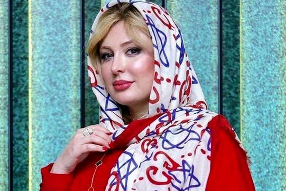 newsha zeighami shayanews