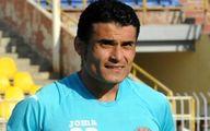 معرفی دومین بازیکن ایرانی حریف پرسپولیس در آسیا