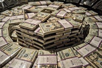 رشد ناگهانی قیمت دلار/ کاهش خوشبینی بازار ارز به مذاکرات وین