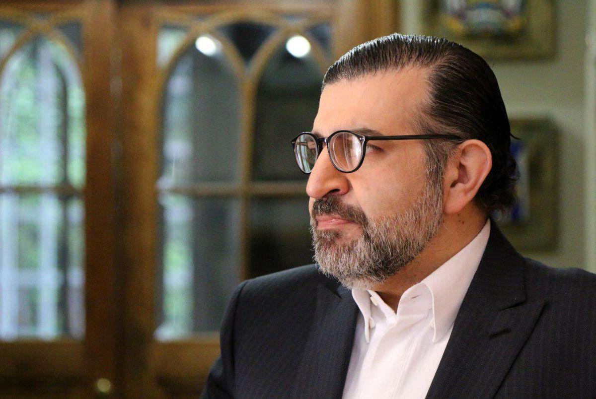 صادق خرازی: میدانستیم  آقای عارف رای نخواهد آورد