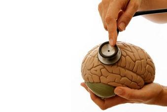 66 درصد مبتلایان به اختلال روانپزشکی به دنبال درمان نیستند