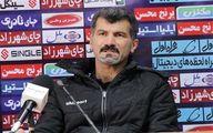 یزدی: من استعفا دادهام؟ تکذیب میکنم!