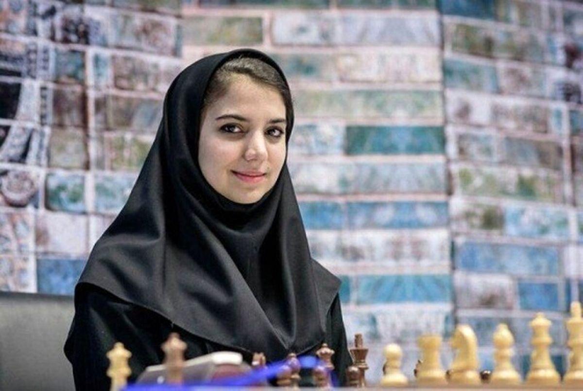 کرونا شطرنج باز معروف را زمین گیر کرد!