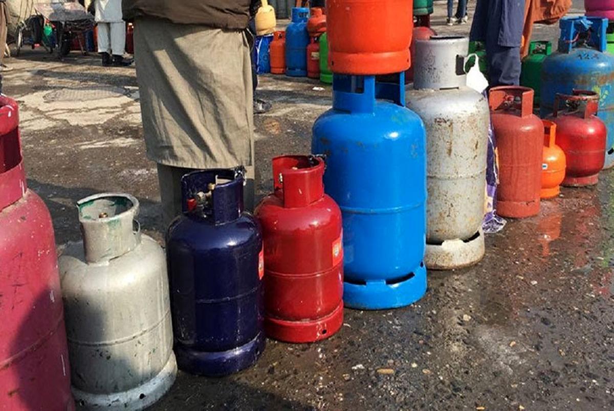 یارانه جدید در راه است ، ۳۳ کیلو گاز برای یارانه بگیران!