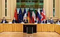 هشدار آمریکا درباره بن بست مذاکرات هسته ای