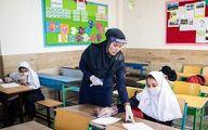 ابهامات موجود در لایحه رتبه بندی معلمان دردسرساز خواهد شد
