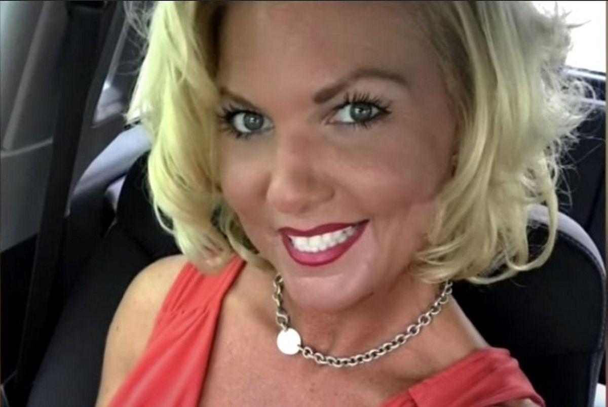 یک قتل عجیب؛ همسرم رابطه جنسی بیشتر می خواست کُشتمش!