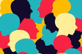 عادت های کوچکی که شخصیت شما را فاش می کنند