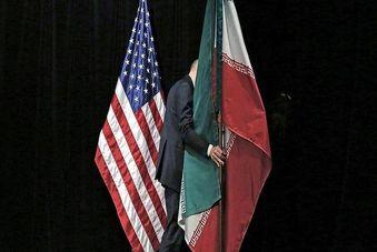 دولت بایدن کدام تحریم های ترامپ علیه ایران را حفظ می کند؟