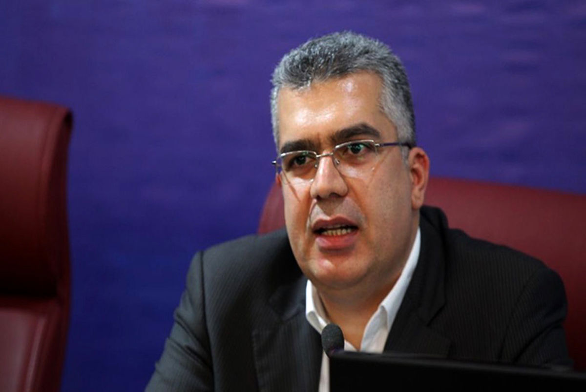 محمد علی دهقان دهنوی رئیس جدید بورس کیست؟