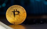 قیمت بیت کوین و ارزهای دیجیتال امروز پنجشنبه 16 اردیبهشت 1400